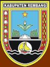 Desa KARASKEPOH